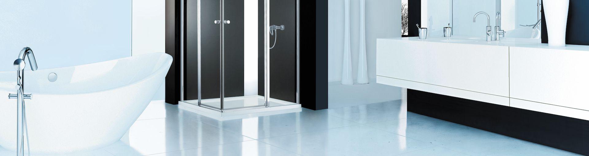 Üdvözöljük fürdőszoba webáruházunkban! Bízza magát 10 éves zuhanyfülke, hidromasszázs zuhanykabin, gőzkabin, kád , hidromasszázs kád és egyéb szaniterek beüzemelésében ész szervizelésében szerzett tapasztalatunkra.