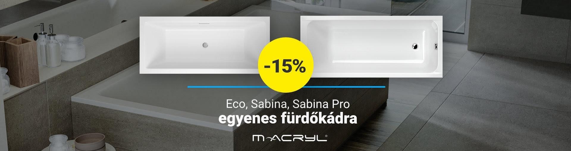 M-Acryl akcio 202104