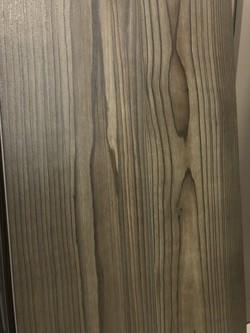 fa hatású padlólap nappaliba