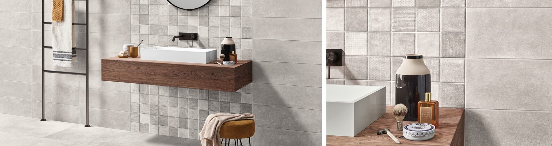Fürdőszoba csempe Budapest