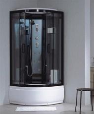 Hidromasszázs zuhanykabin hidrokabin kákabin kádra szerelhető zuhanykabin masszázskabin masszázs zuhanykabin