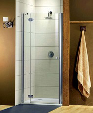 zuhanykabin szakértő webshop fürdőszoba webáruház apollo zuhanykabin shop