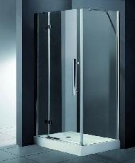 Zuhanykabin Íves zuhanykabin Szögletes zuhanykabin Aszimmetrikus zuhanykabin Magastálcás zuhanykabin Hátfalas zuhanykabin Walk-in besétálós zuhanykabin Falsíkra szerelhető zuhanykabin