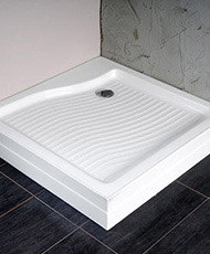 akril zuhanytálca íves zuhanytálca műmárvány zuhanytálca szögletes zuhanytálca asszimetrikus tusálca aszimmetrikus zuhanytálca