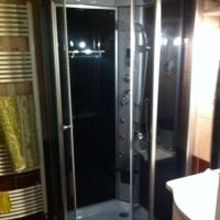 hidromasszazs-zuhanykabin-szerviz.JPG