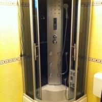 zuhanykabin-szerviz.JPG