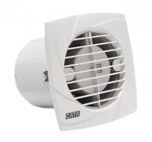 CATA B-10 PLUS ventilátor (00981001)
