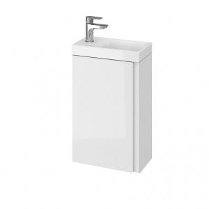 Cersanit-moduo-mosdo-szekreny 40 fehér