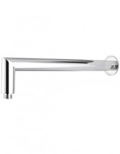 Deante CASCADA zuhanykar 325 mm