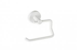 BEMETA WHITE WC papírtartó, 140x95x90mm, fehér (104112044)