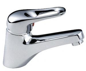 Sanotechnik Sanorekord mosdó csaptelep