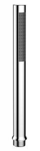 Kézizuhany 1 funkciós, kerek, króm (1205)