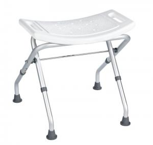 Ridder Fürdőszobai szék