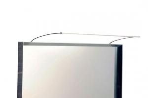 Sapho Trex Touchless Led 7V 4500K 47cm, 550lm