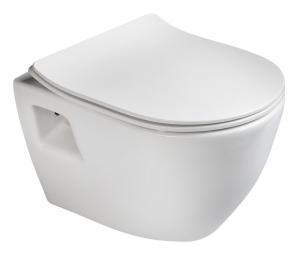 Sapho PAULA fali WC 35,5x50cm (TP325)
