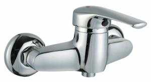 Sanotechnik Sanocomo zuhany csaptelep 200-4