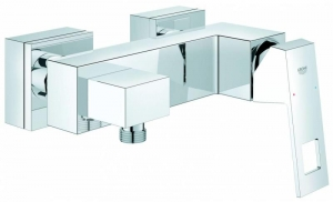 Grohe Eurocube zuhanycsaptelep