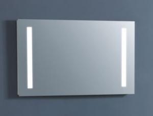 Tükör világítással ZI512