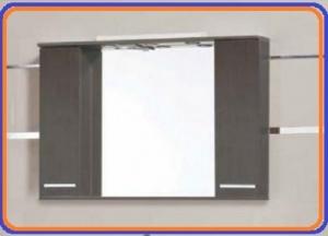 Tboss Bianka Trend felső szekrény -105,120,130 cm