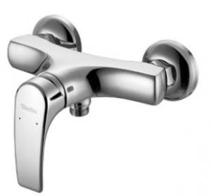 Wellis Bellini zuhany csaptelep