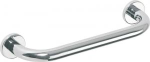 BEMETA OMEGA Kád kapaszkodó, 500x55x65mm, króm (102307052) (XR500)