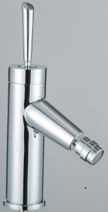 Sanotechnik Sanoswing bidé csaptelep 850D