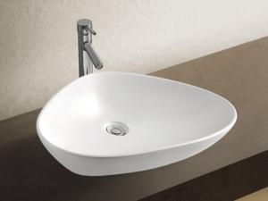 Arezzo TORONTO  mosdótál 59X39 cm