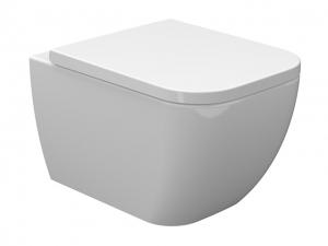Arezzo OHIO Rimless perem nélküli fali wc