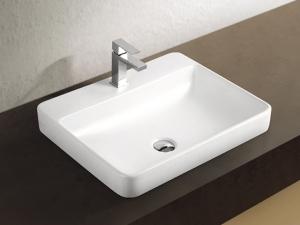 Arezzo HOUSTON mosdótál 59X47