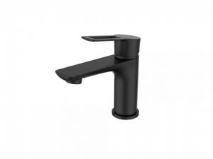 Arezzo BLACKFIELD mosdó csaptelep, fekete