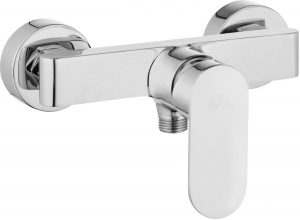 Deante Alpinia zuhany csaptelep