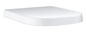 Grohe Euro Ceramic wc ülőke - 39331001