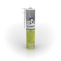 Botament MS 6 Építőlemez ragasztó és szigetelő anyag