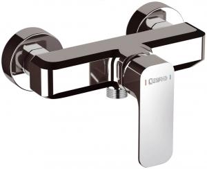 SPY zuhany csaptelep, zuhanyszett nélkül, króm (PY11)