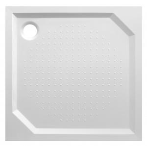 MARBEC Q100-drop zuhanytálca-CSOMAGOLÁS SÉRÜLT