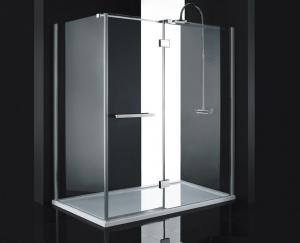Aquatek Crystal R63 160x90