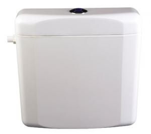 Sanotechnik SANOSWIFT WC-tartály SP132