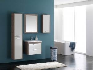 Kolpa San SARA 82 fürdőszoba bútor szett
