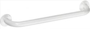 BEMETA HELP Kapaszkodó, 300mm, fehér (301100304) (XH506)