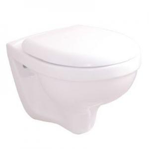 Sanotechnik BASIC wc szett