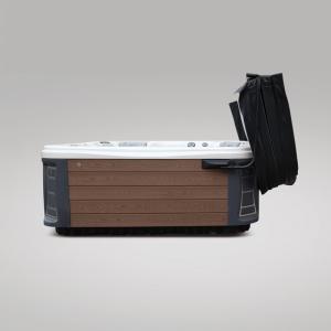 Easy Lifter - termotető Emelő