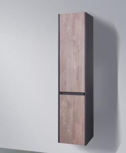 Wellis BILBAO 35 függesztett fali szekrény