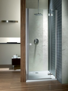 Radaway Almatea zuhanykabin  Radaway almatea üvegszín