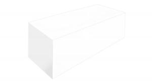M-acryl D típusú oldallap