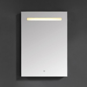 Wellis BALI tükrös szekrény