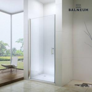 Balneum Royal nyíló zuhanyajtó