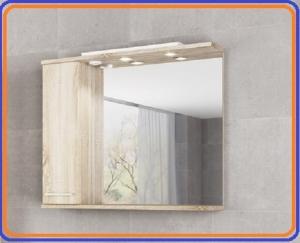 Tboss Bianka Trend Felső szekrény -55,65,75,85,95 cm