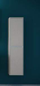 Tboss Bora álló kiegészítő szekrény