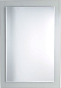 Sapho MERE tükör 60x80