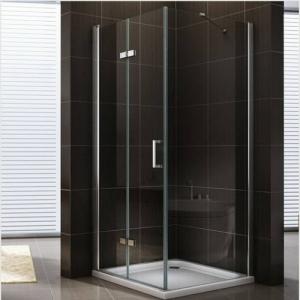 CLEAR Cremona zuhanykabin